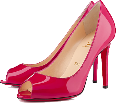 Expired:Красивите и удобни дамски обувки